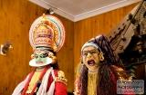 kochi_kathakali_spectacle-9f