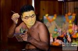 kochi_kathakali_maquillage_suite-4