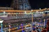 madurai-temple-minakshi-illuminations-1