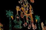 madurai-temple-minakshi-illuminations-1d