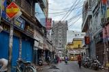 madurai-rues-shopping-sacs-2