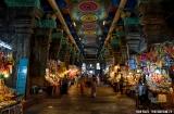 madurai-temple-minakshi-marchands-1