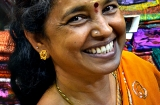 madurai-temple-minakshi-marchands-4
