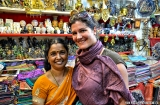 madurai-temple-minakshi-marchands-5