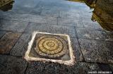 madurai-temple-minakshi-1b