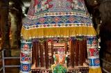 madurai-temple-minakshi-9