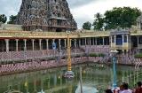 madurai-temple-minakshi-bassin-3