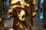 madurai-temple-minakshi-salle-mille-piliers-6