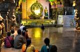 madurai-temple-minakshi-salle-mille-piliers-8