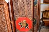 madurai-boutique-antiques-3