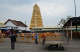 mysore_vue_du_temple-2