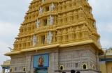 mysore_vue_du_temple-3