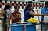 mysore_nandi_geant-3