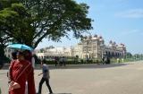 mysore_palais-2b