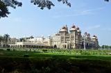 mysore_palais-3