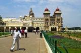 mysore_palais-4