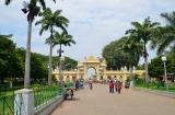 mysore_palais-5
