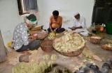 mysore_manufacture_bidis-2