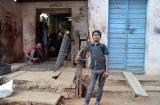 mysore_quartier_musulman-6