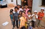 mysore_quartier_musulman-9c