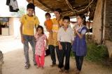 familles_rurales_05