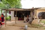 familles_rurales_07