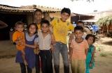 familles_rurales_11