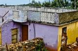 ooty_deuxieme_village_maisons-4