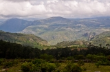 ooty_panorama-4d
