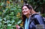 ooty_jardin_botaniqueg-4b