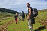 ooty_trekking-1c