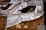 ooty_village_dejeuner_love_india-3