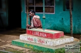 ooty_village_dejeuner_love_india-3b