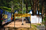 ooty_gare-1