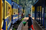 ooty_gare-8