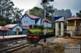 ooty_gare-9