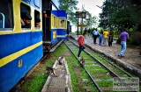 ooty_gare_aux_singes-3