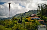 ooty_paysages-3