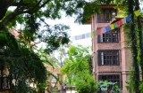 hotel_katmandou-5