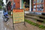 signes_nepal-8