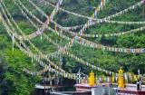 temple-nepal