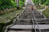 temple_nepal-1