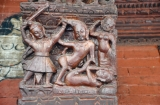 guide-et-sexe-pashupatinath-2