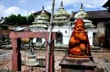 site-et-fleuve-pashupatinath-1bis_0