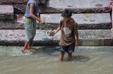 site-et-fleuve-pashupatinath-5_0