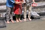 site-et-fleuve-pashupatinath-9