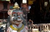 bhaktapur-ville-devotion-1