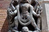 bhaktapur-ville-devotion-3