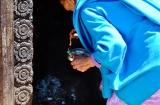 bhaktapur-ville-devotion-4