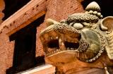 bhaktapur-ville-devotion-5